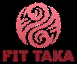 岡山の安いパーソナルトレーニングジム フィットタカ問屋町